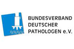 Bundesverband Deutscher Pathologen